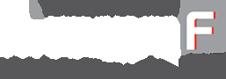 logotipo-negativo